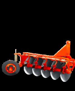 DH205B